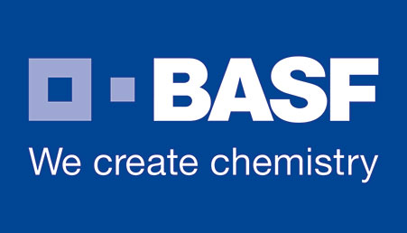 basf-dark-blue-451x258