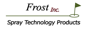 frost-inc-logo-no-fill-stp