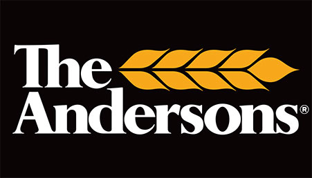 Logo: Andersons Corp