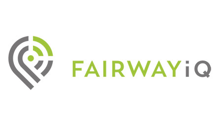 Logo: FAIRWAY